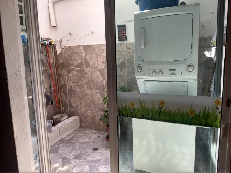 Imagen https://pictures.domus.la/inmobiliaria_301/91813_14_20276619.jpeg