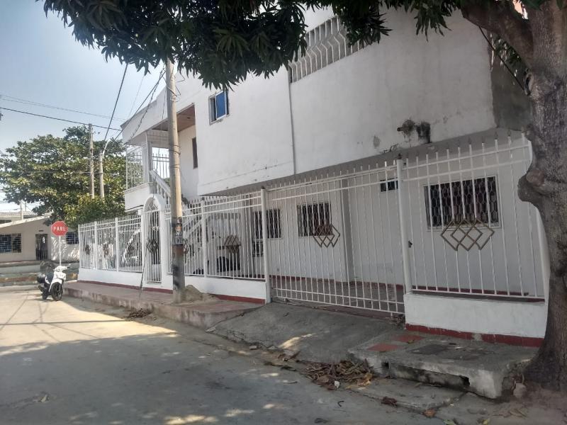 Imagen https://pictures.domus.la/inmobiliaria_301/91813_18_15542950.jpeg