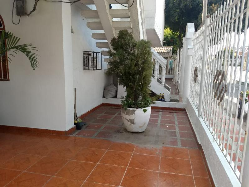 Imagen https://pictures.domus.la/inmobiliaria_301/91813_21_57592994.jpeg
