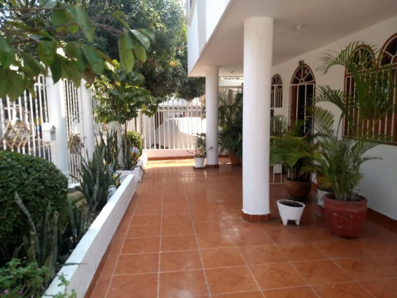 Imagen https://pictures.domus.la/inmobiliaria_301/91813_22_27588146.jpeg