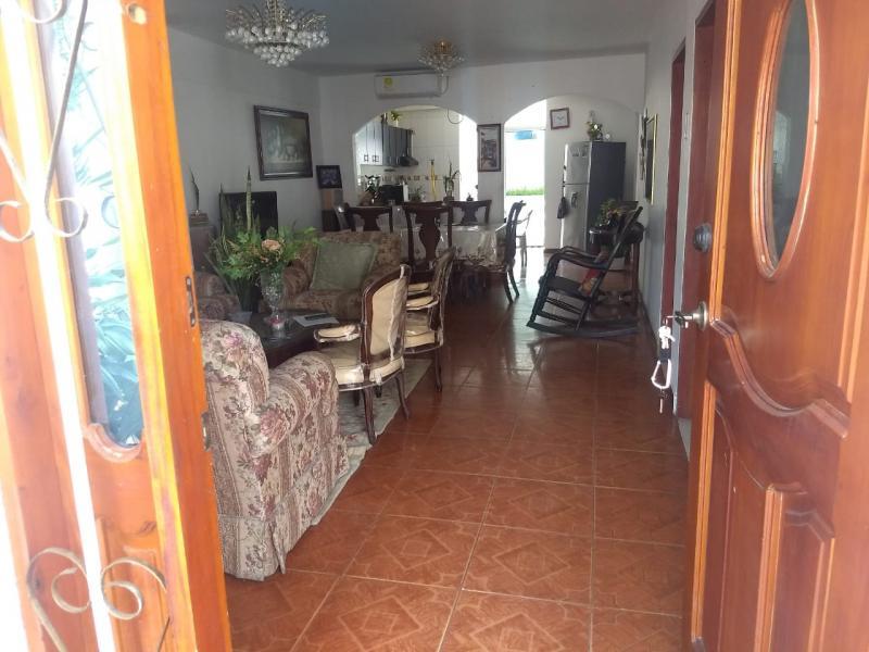 Imagen https://pictures.domus.la/inmobiliaria_301/91813_2_21050976.jpeg