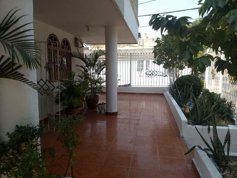 Imagen https://pictures.domus.la/inmobiliaria_301/91813_4_14330787.jpeg