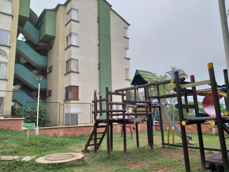 Apartamento en Altos De Bellavista