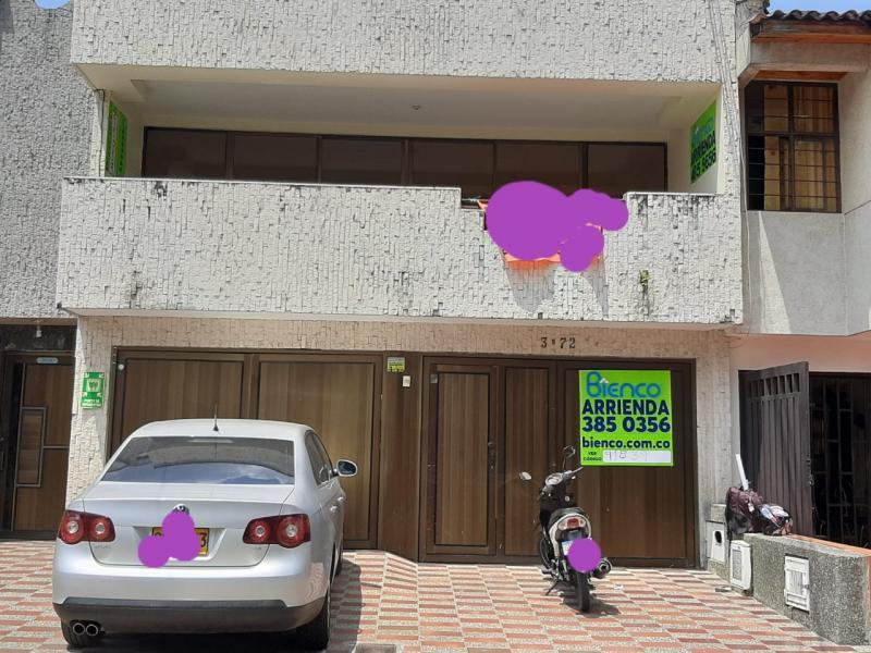 Casa en Prados Del Norte