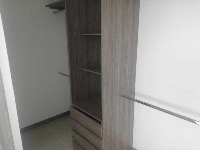 Imagen https://pictures.domus.la/inmobiliaria_301/91848_11_38768797.jpeg