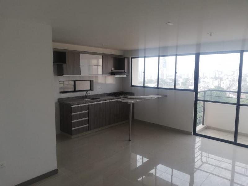 Imagen https://pictures.domus.la/inmobiliaria_301/91848_1_72432321.jpeg