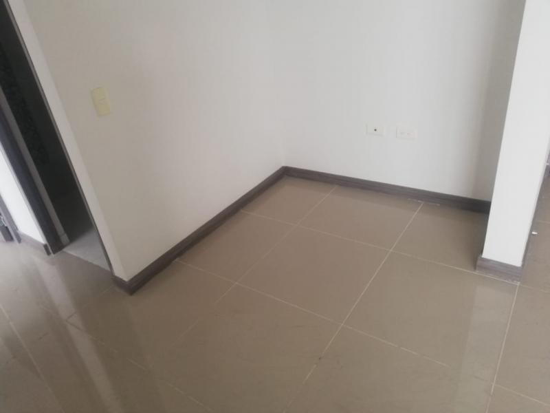 Imagen https://pictures.domus.la/inmobiliaria_301/91848_21_93571163.jpeg
