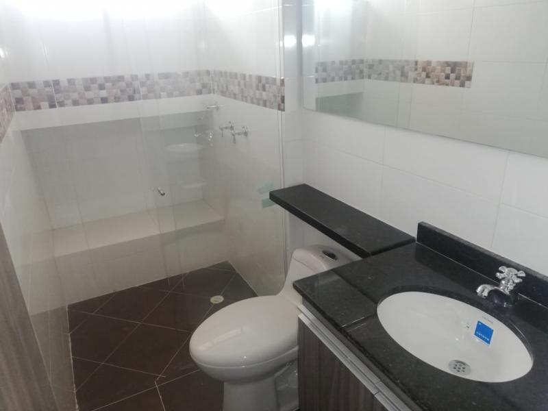 Imagen https://pictures.domus.la/inmobiliaria_301/91848_22_76131912.jpeg