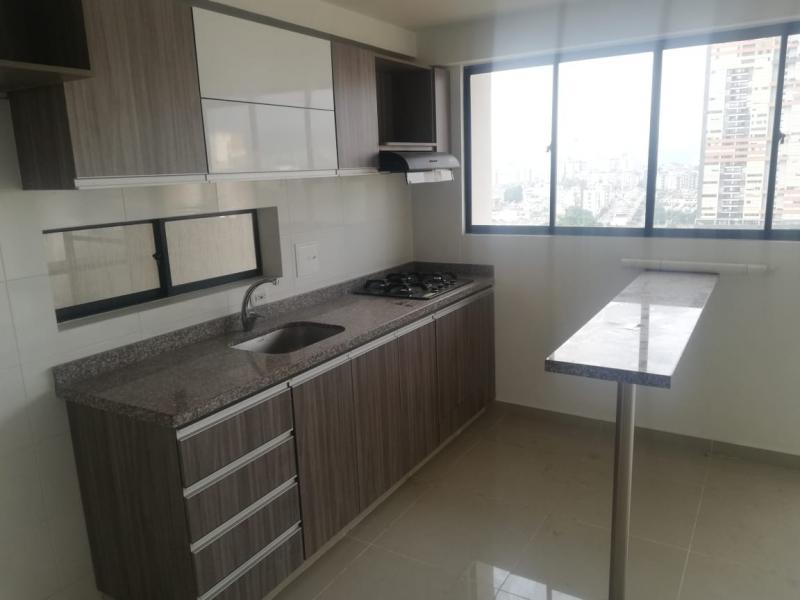 Imagen https://pictures.domus.la/inmobiliaria_301/91848_5_54682148.jpeg