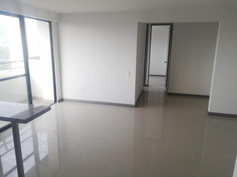 Imagen https://pictures.domus.la/inmobiliaria_301/91849_10_85193557.jpeg