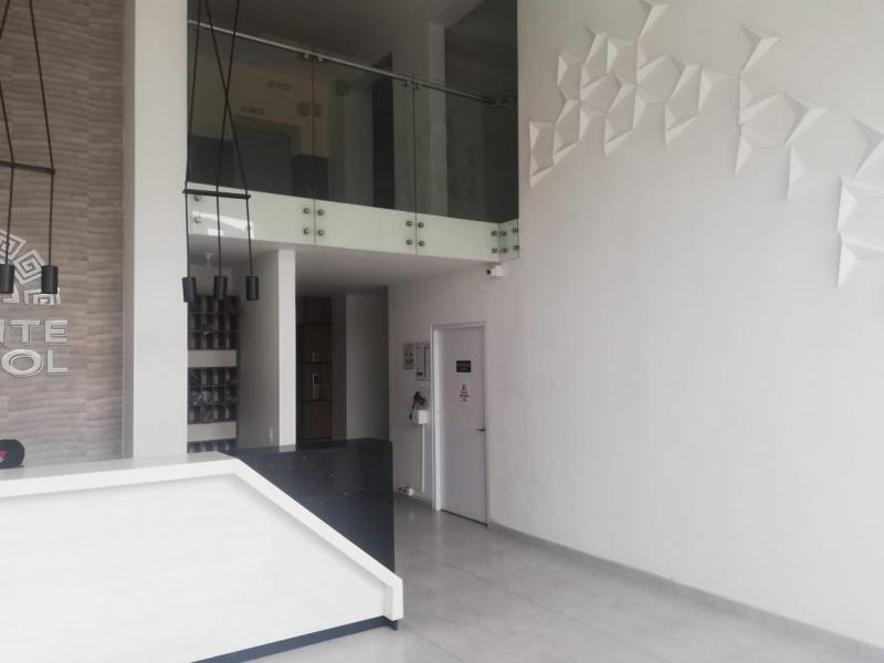 Apartamento en Cañaveral