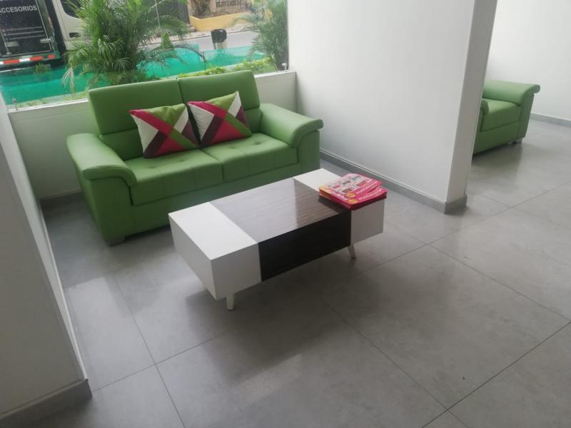 Imagen https://pictures.domus.la/inmobiliaria_301/91849_19_13544288.jpeg