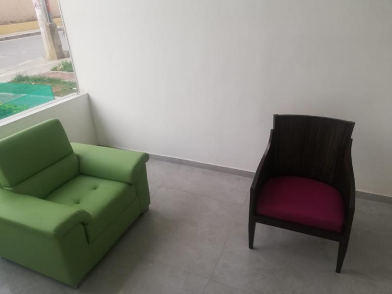 Imagen https://pictures.domus.la/inmobiliaria_301/91849_26_18450242.jpeg