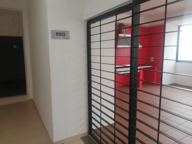 Imagen https://pictures.domus.la/inmobiliaria_301/91849_2_3184223.jpeg