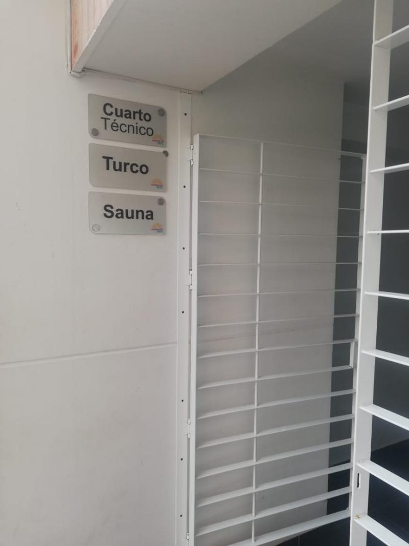 Imagen https://pictures.domus.la/inmobiliaria_301/91849_6_54713942.jpeg