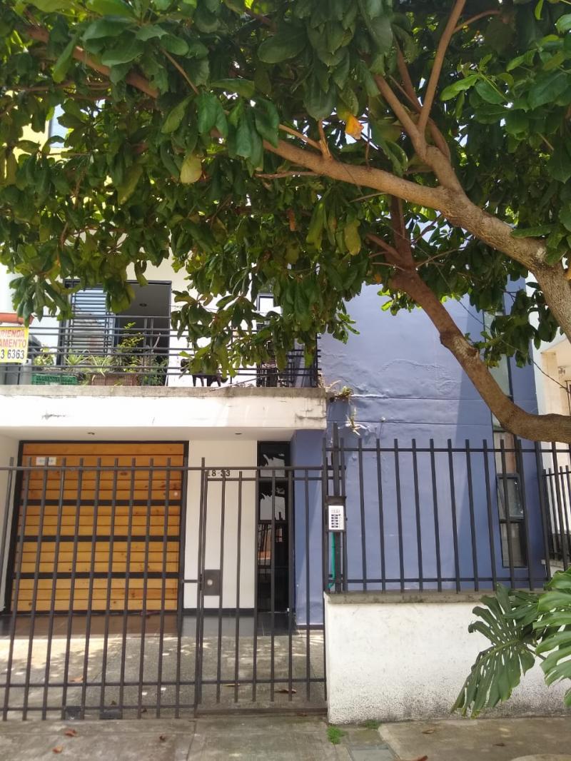 Apartamento en El Ingenio Iii