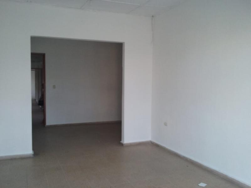 Imagen https://pictures.domus.la/inmobiliaria_301/91920_10_118441614.jpeg