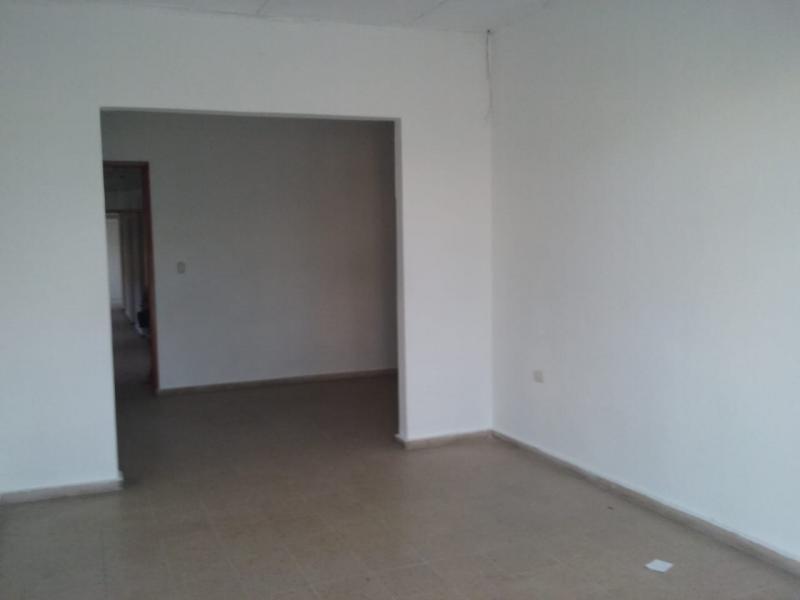 Imagen https://pictures.domus.la/inmobiliaria_301/91920_11_64161170.jpeg