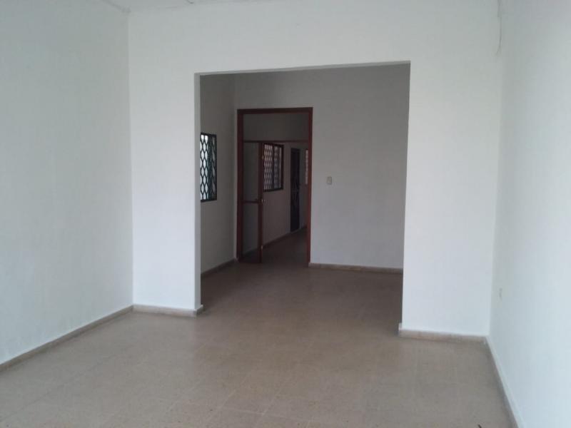 Imagen https://pictures.domus.la/inmobiliaria_301/91920_12_93811810.jpeg