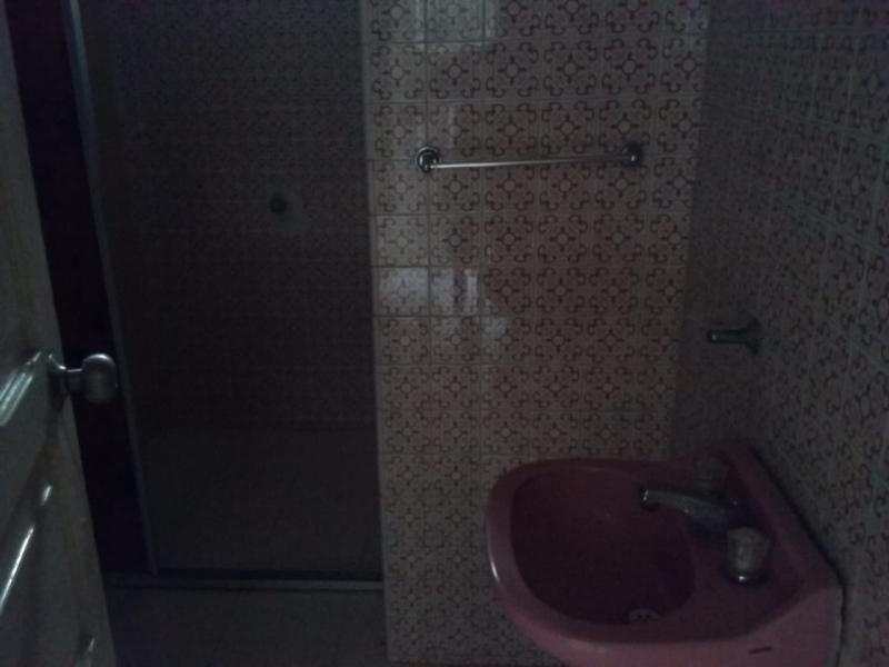 Imagen https://pictures.domus.la/inmobiliaria_301/91920_13_71926381.jpeg