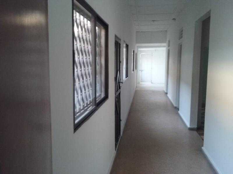Imagen https://pictures.domus.la/inmobiliaria_301/91920_16_33947919.jpeg