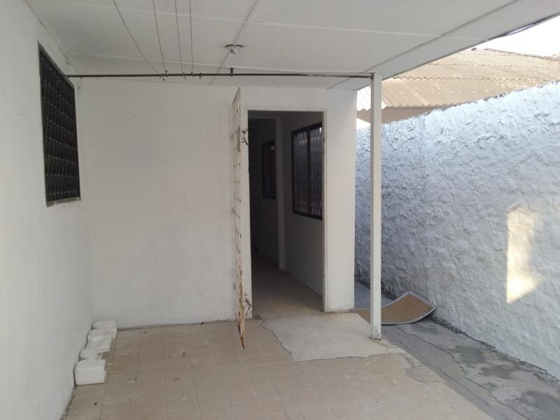 Imagen https://pictures.domus.la/inmobiliaria_301/91920_1_85236062.jpeg
