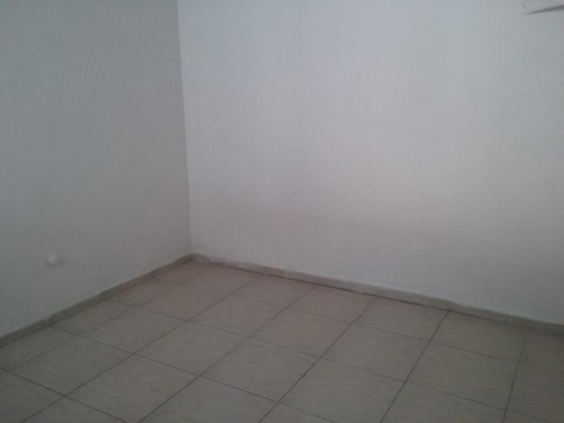 Imagen https://pictures.domus.la/inmobiliaria_301/91920_2_112611799.jpeg