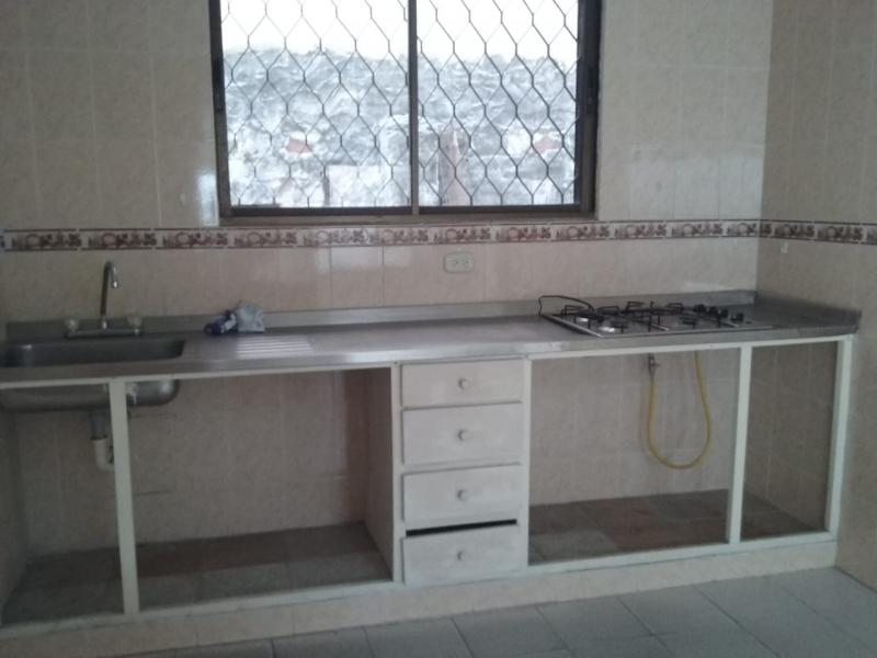 Imagen https://pictures.domus.la/inmobiliaria_301/91920_3_101342948.jpeg