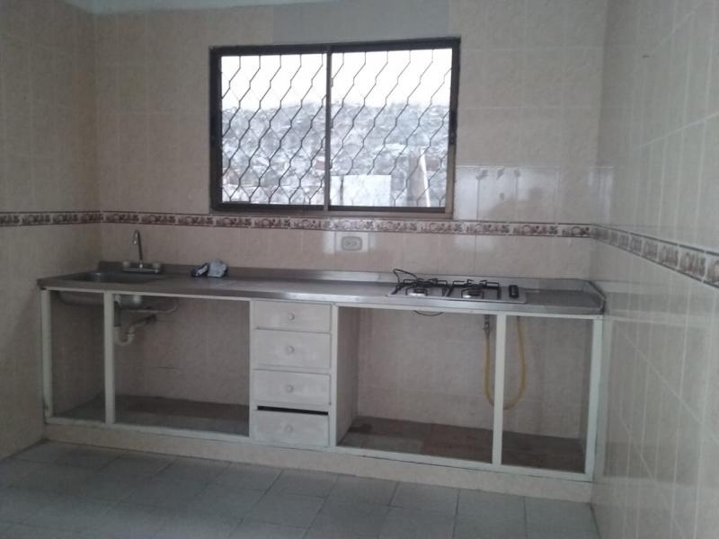 Imagen https://pictures.domus.la/inmobiliaria_301/91920_4_104806314.jpeg