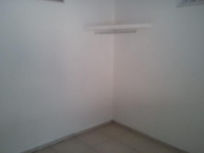 Imagen https://pictures.domus.la/inmobiliaria_301/91920_5_51952045.jpeg