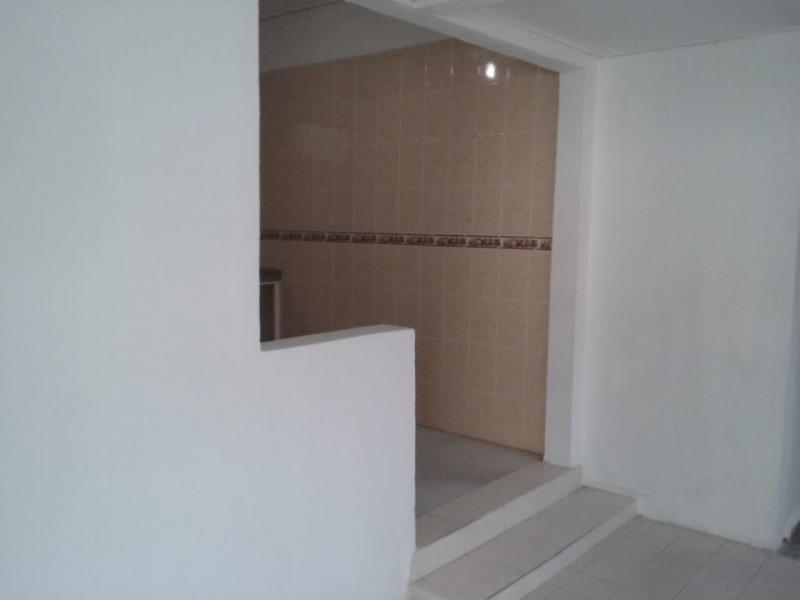 Imagen https://pictures.domus.la/inmobiliaria_301/91920_6_88643785.jpeg