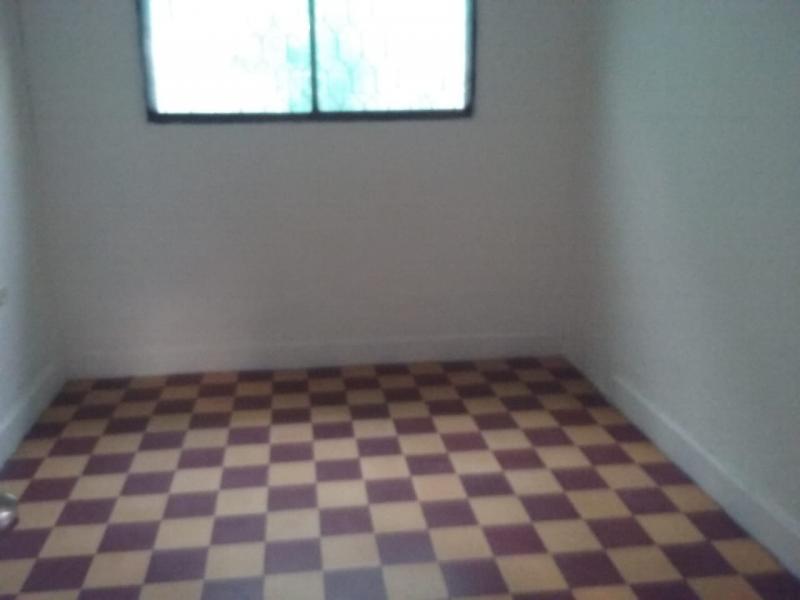 Imagen https://pictures.domus.la/inmobiliaria_301/91920_8_8810303.jpeg