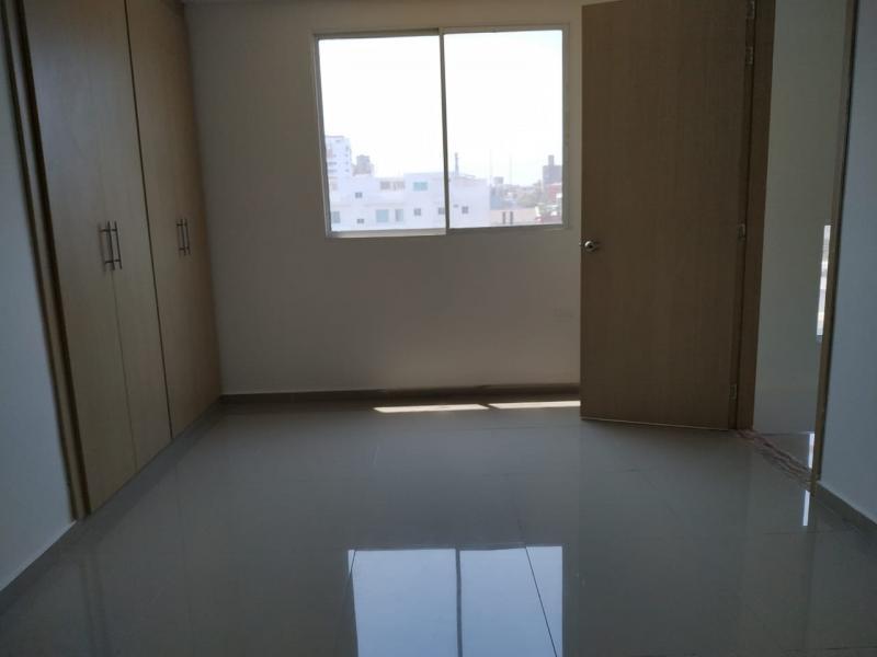 Imagen https://pictures.domus.la/inmobiliaria_301/91928_13_111525181.jpeg