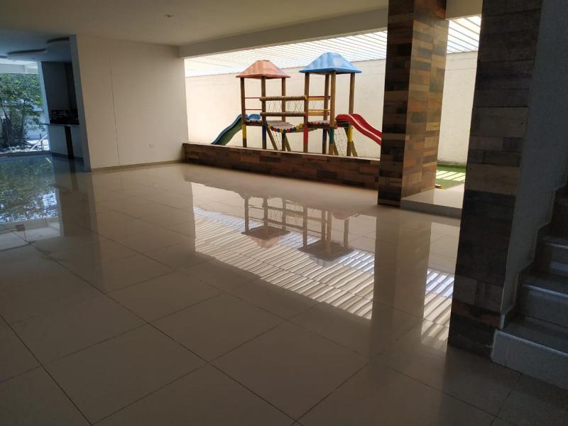 Imagen https://pictures.domus.la/inmobiliaria_301/91928_19_22640131.jpeg