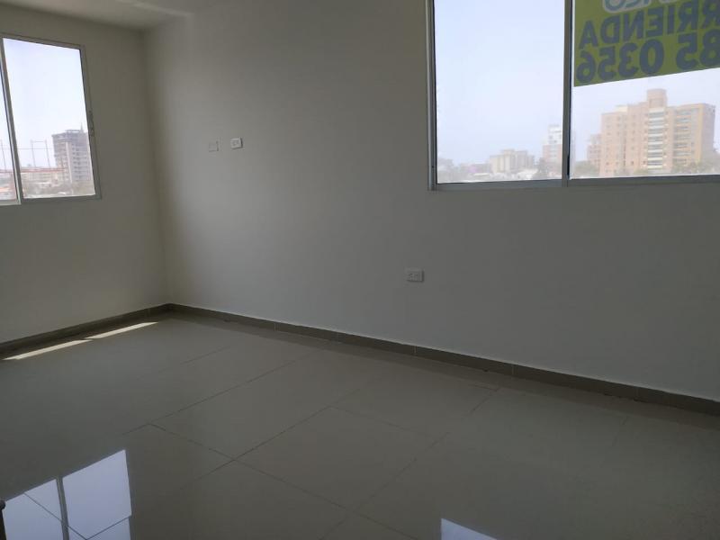Imagen https://pictures.domus.la/inmobiliaria_301/91928_1_36886833.jpeg