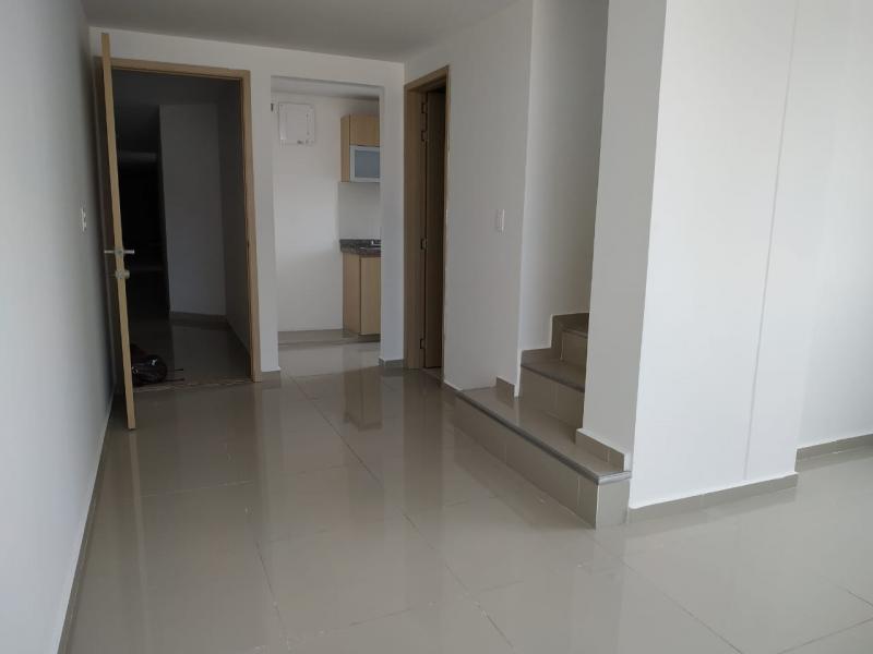 Imagen https://pictures.domus.la/inmobiliaria_301/91928_2_38280874.jpeg