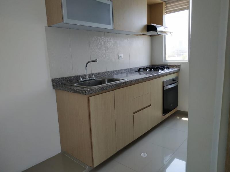 Imagen https://pictures.domus.la/inmobiliaria_301/91928_3_41939524.jpeg