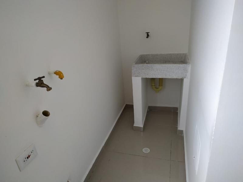 Imagen https://pictures.domus.la/inmobiliaria_301/91928_4_12160220.jpeg