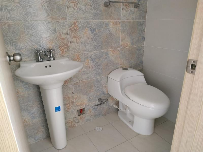 Imagen https://pictures.domus.la/inmobiliaria_301/91928_5_16886784.jpeg