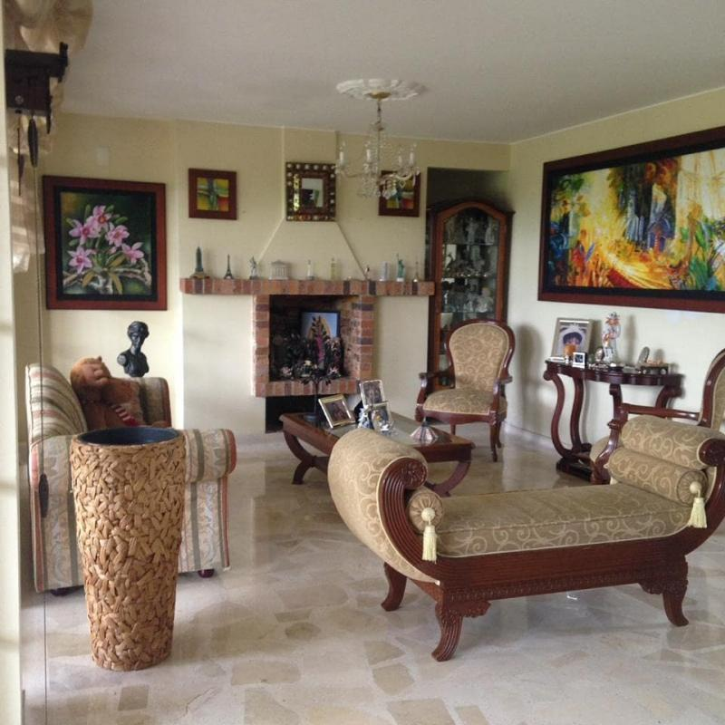 Imagen https://pictures.domus.la/inmobiliaria_301/91941_3_120804605.jpeg