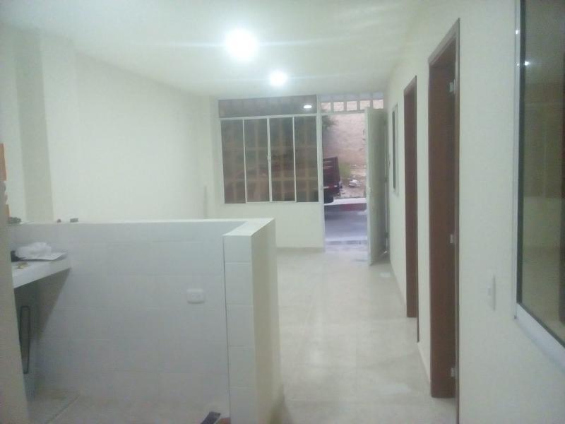 Imagen https://pictures.domus.la/inmobiliaria_301/91946_4_71431647.jpg