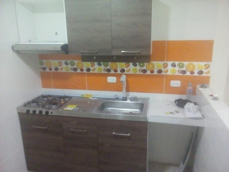 Imagen https://pictures.domus.la/inmobiliaria_301/91946_6_96357480.jpg