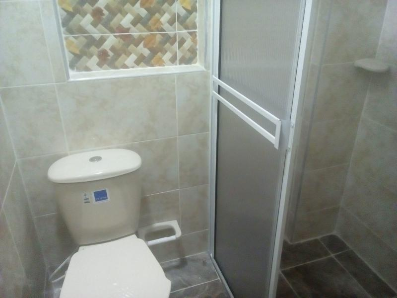 Imagen https://pictures.domus.la/inmobiliaria_301/91946_8_105859880.jpg