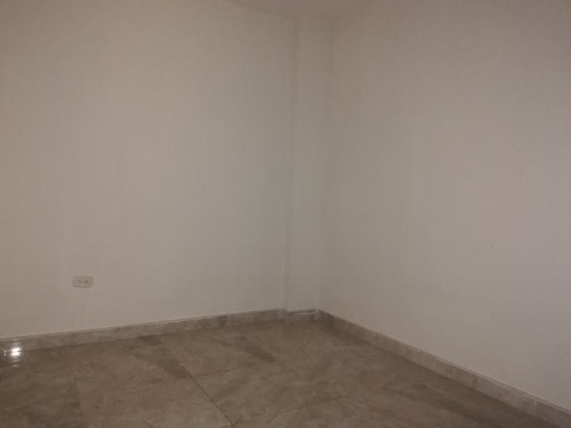 Imagen https://pictures.domus.la/inmobiliaria_301/91947_0_90333214.jpg