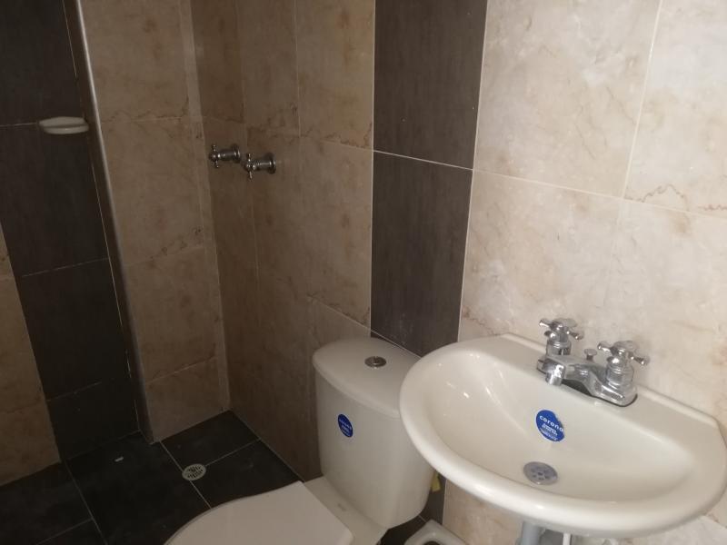Imagen https://pictures.domus.la/inmobiliaria_301/91947_11_85899409.jpg