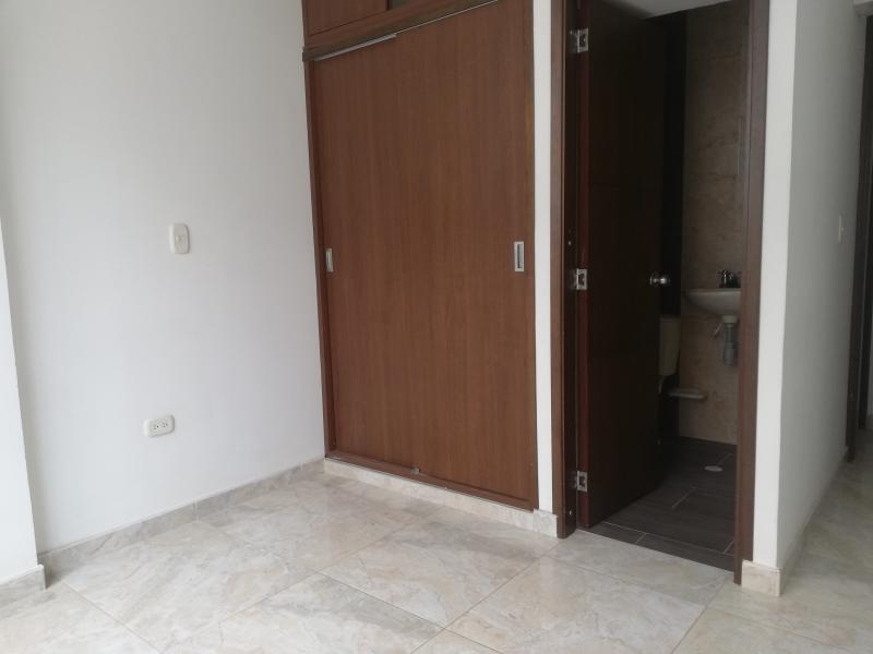 Imagen https://pictures.domus.la/inmobiliaria_301/91947_1_104976737.jpg