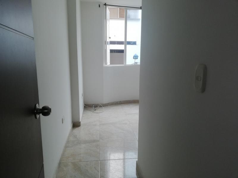 Imagen https://pictures.domus.la/inmobiliaria_301/91947_3_24569186.jpg