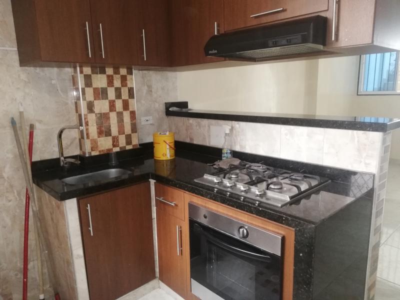 Imagen https://pictures.domus.la/inmobiliaria_301/91947_6_81304627.jpg