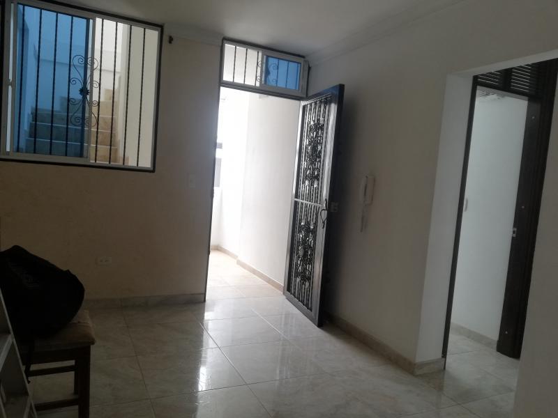 Imagen https://pictures.domus.la/inmobiliaria_301/91947_7_88301426.jpg