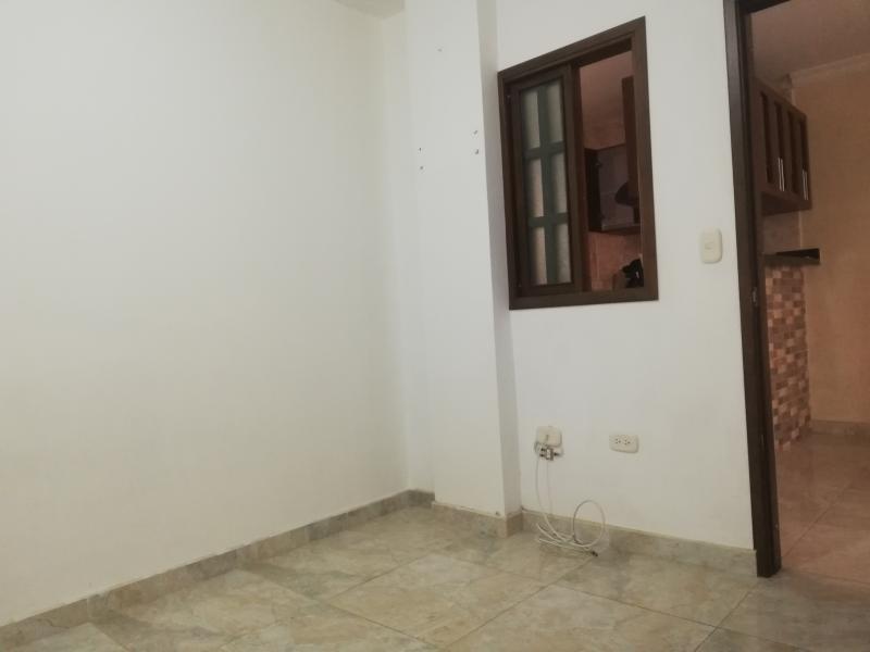 Imagen https://pictures.domus.la/inmobiliaria_301/91947_8_14424955.jpg
